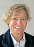 Klara Braun