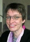 P. Susanne Timm-Münden